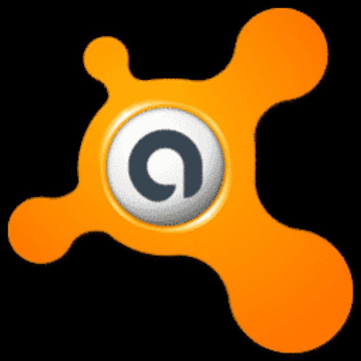 Avast Antivirus 21 1 2449 Download For Windows 7 10 8 32 64 Bit