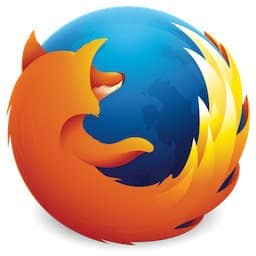Firefox для Windows,