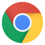 google chrome for windows