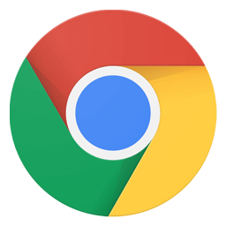 Google Chrome pour Windows