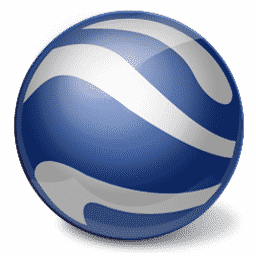 Google Earth Download for PC (2020) Windows (7/10/8), 32/64-bit on find address by location on map, googl map, google heat map, google world map,