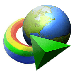 скачать Internet Download Manager