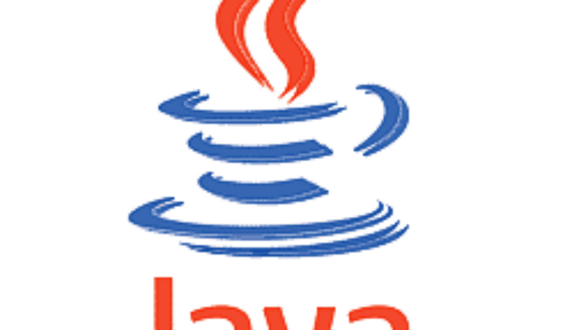 Java Runtime Environment Herunterladen für PC 30 Windows 30/30/30