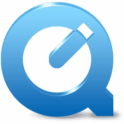 free download quicktime player for windows 7 32 bit