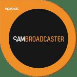 SAM Broadcaster PRO