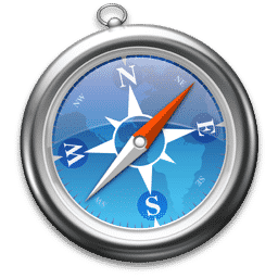 Safari Browser for Windows