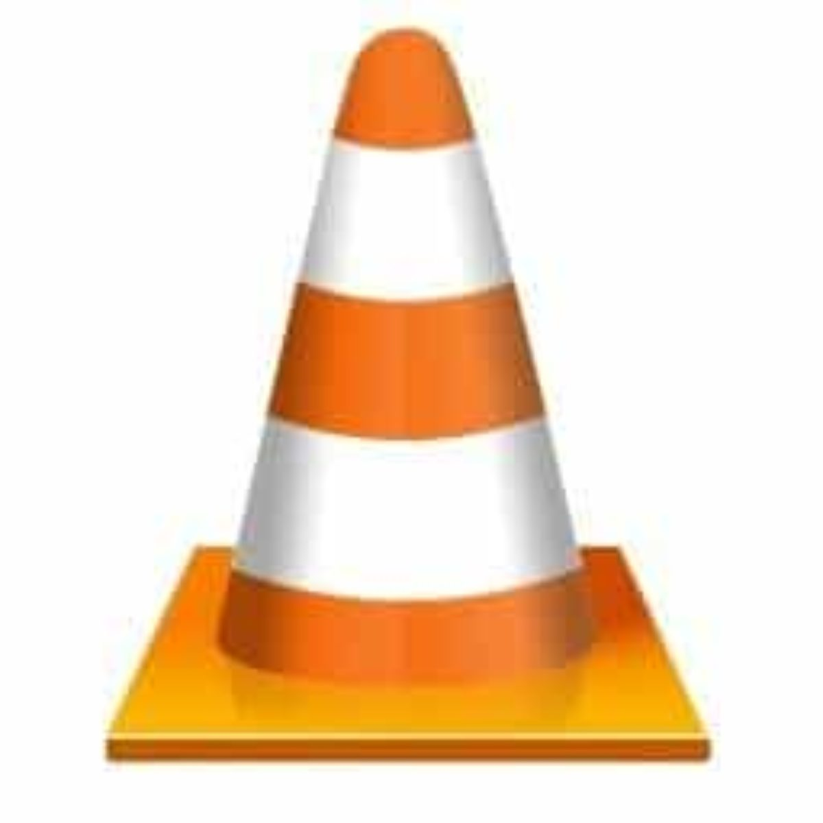 VLC Media Player Download for PC (2020) Windows (7/10/8) , 32/64-bit