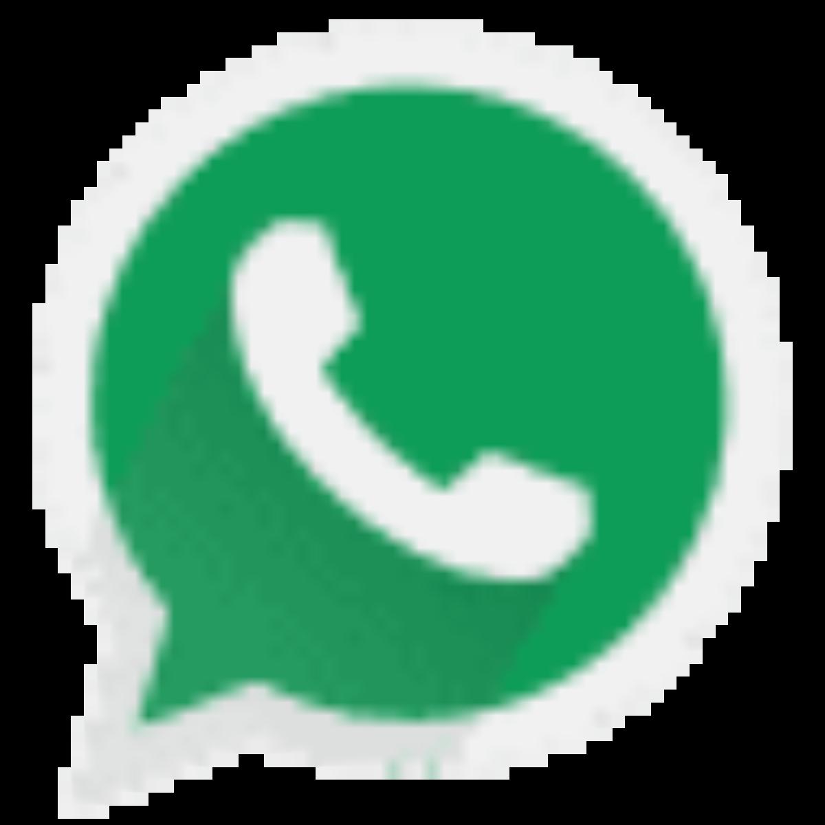 Whatsapp Desktop For Pc Download 2020 Windows 7 10 8 32 64 Bit
