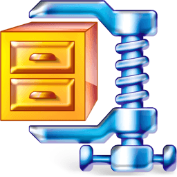 Winzip for Windows