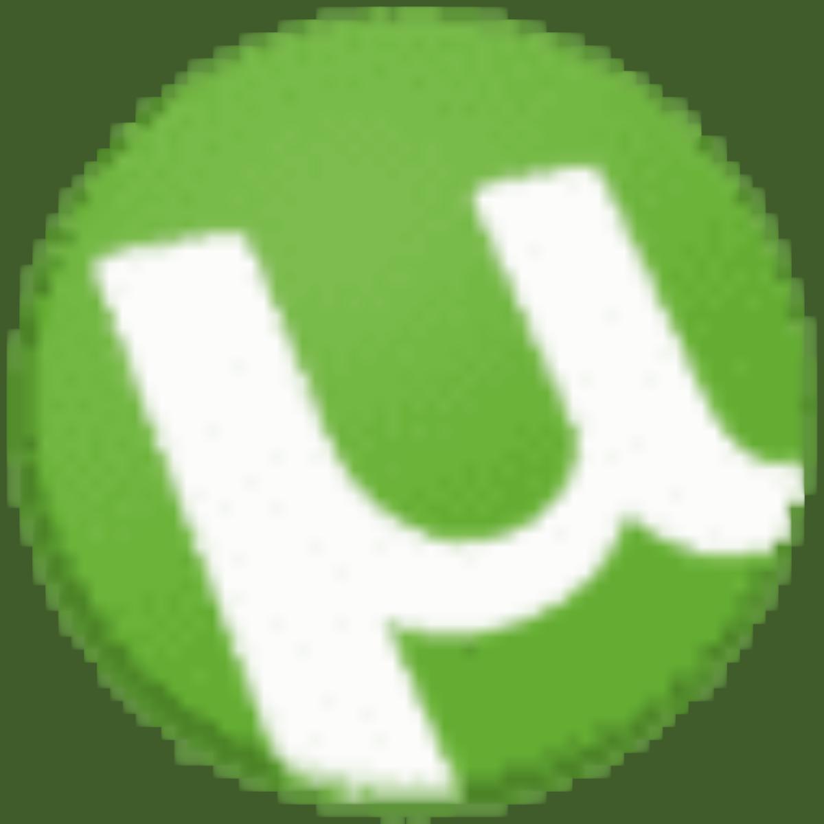 Utorrent Free Download For Windows 10 Apk