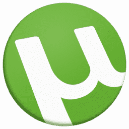 uTorrent para Windows