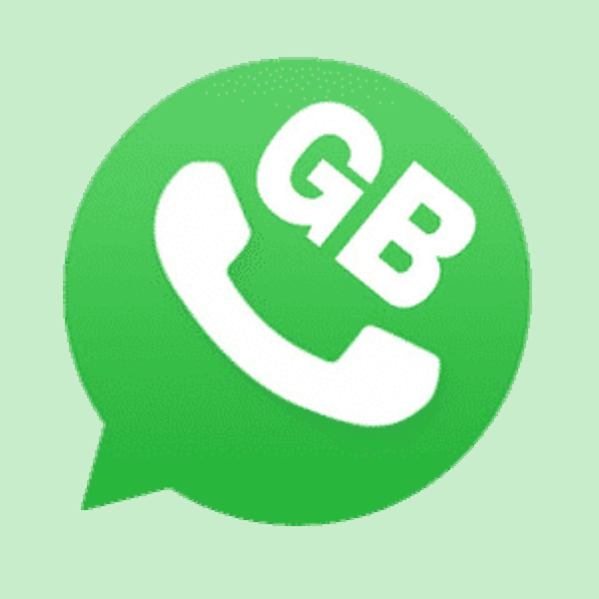 Gbwhatsapp Apk 17 10 0 Fur Android Herunterladen