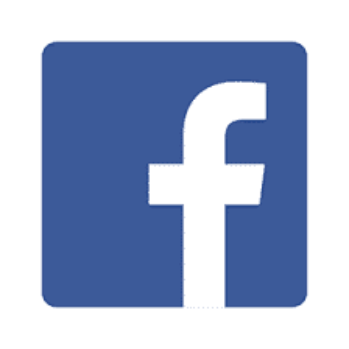 Facebook Apk 302 0 0 0 0 Download Free For Android Softmany Discover what your friends and contacts are up to from your profile. facebook apk 302 0 0 0 0 download free