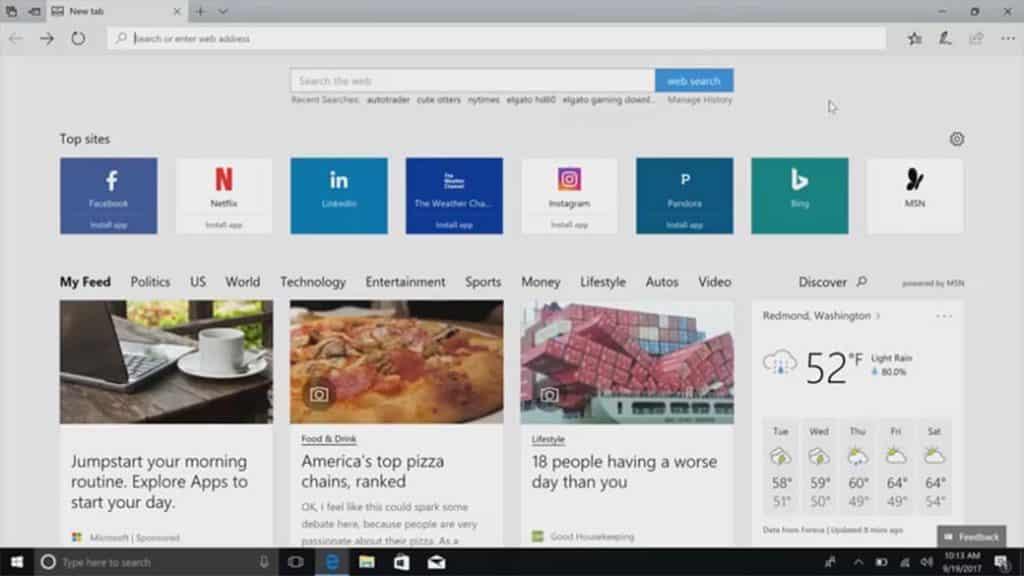 Microsoft-Edge-1