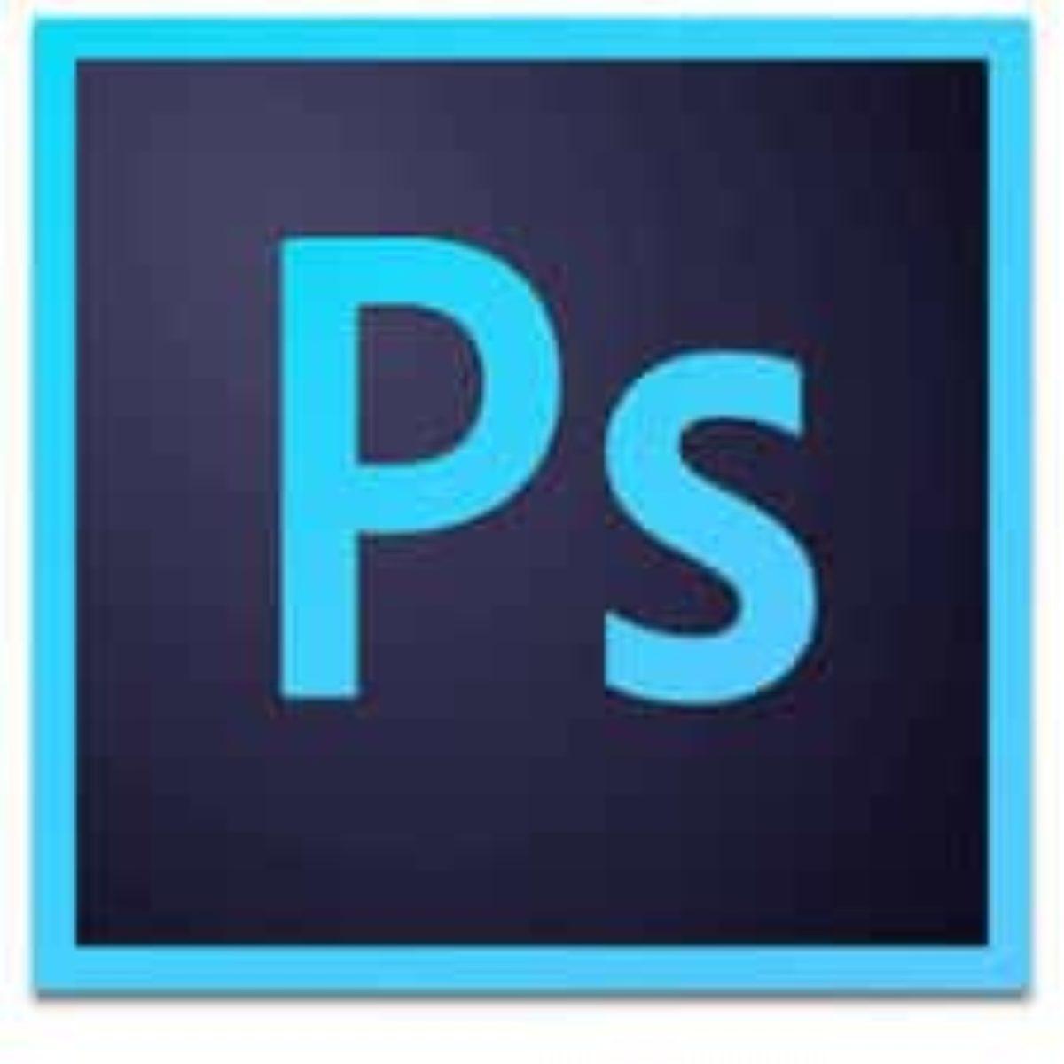 free adobe photoshop download for windows 7 64 bit
