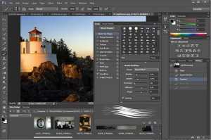 free photoshop app for pc