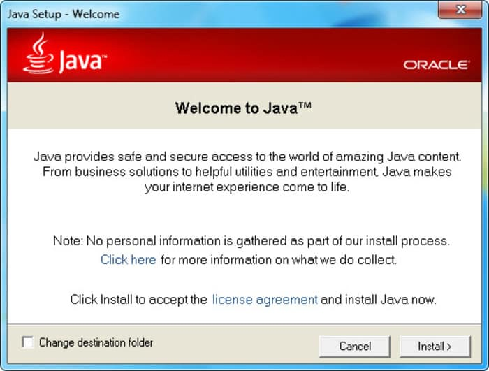 java 8 32 bit download windows 10