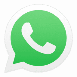 Whatsapp Web no celular
