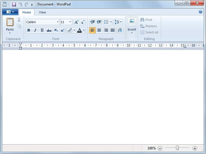 Free Download Microsoft Word