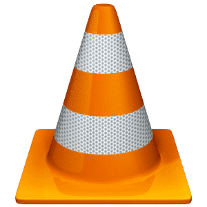 Android için VLC Media Player