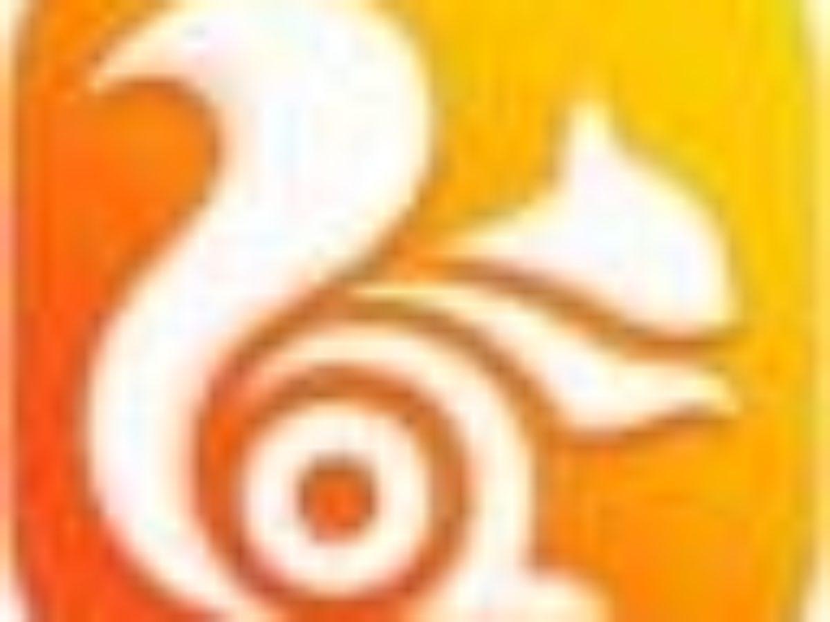 Uc Browser 7 0 185 1002 Untuk Pc Windows Unduh