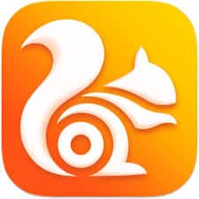 UC PC Browser