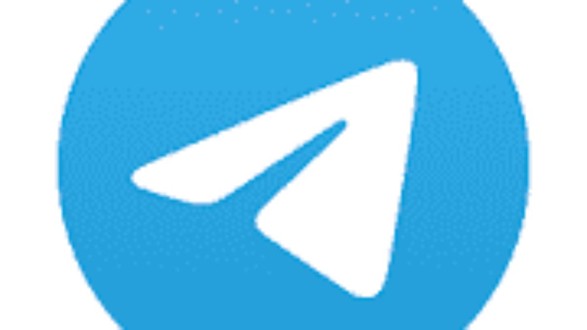 Telegram Apk 20.20.20 für Android   Herunterladen