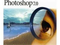 Adobe-Photoshop-7.0-full-version