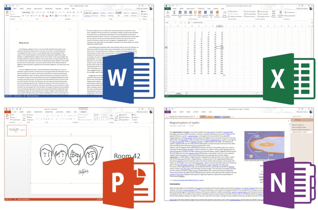 Microsoft-Office-2013-Windows