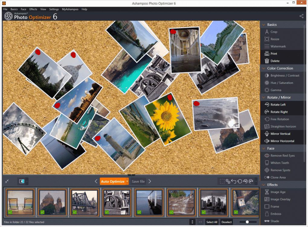 ashampoo-photo-optimizer-windows