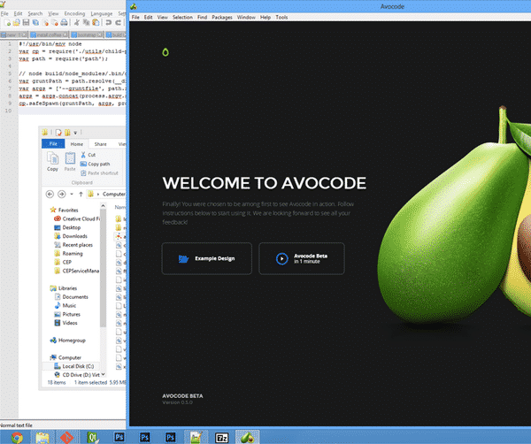 avocode-windows