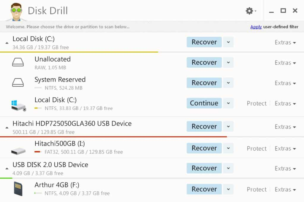 disk-drill-windows