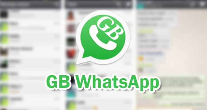 Gbwhatsapp Apk Download 2020 Latest Free For Android