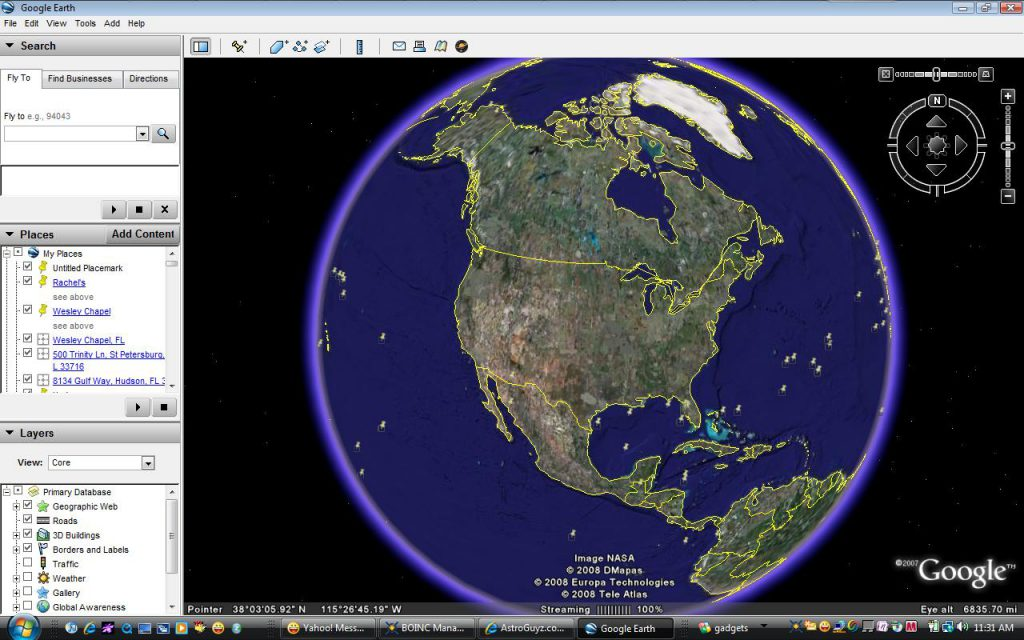 google-earth-windows