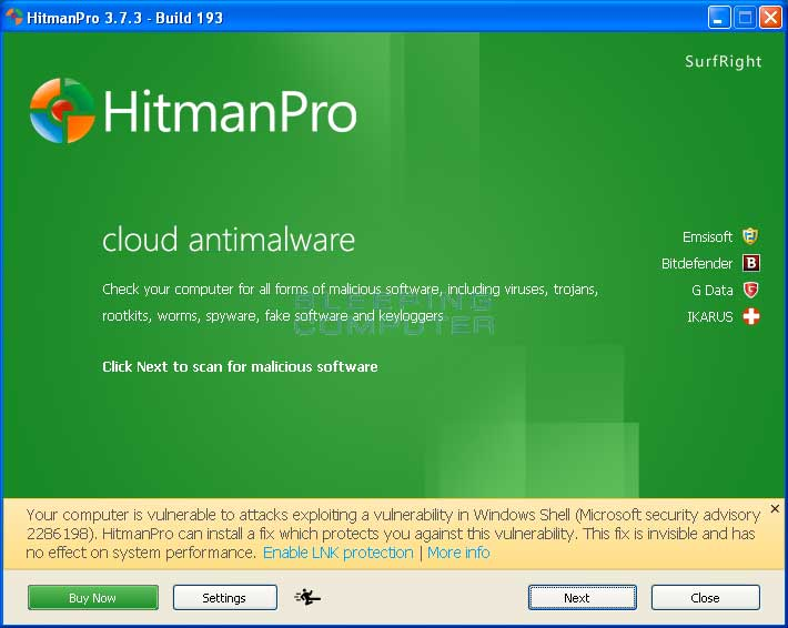 hitmanpro-windows