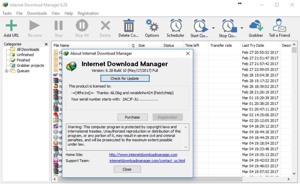 internet-download-manager-windows