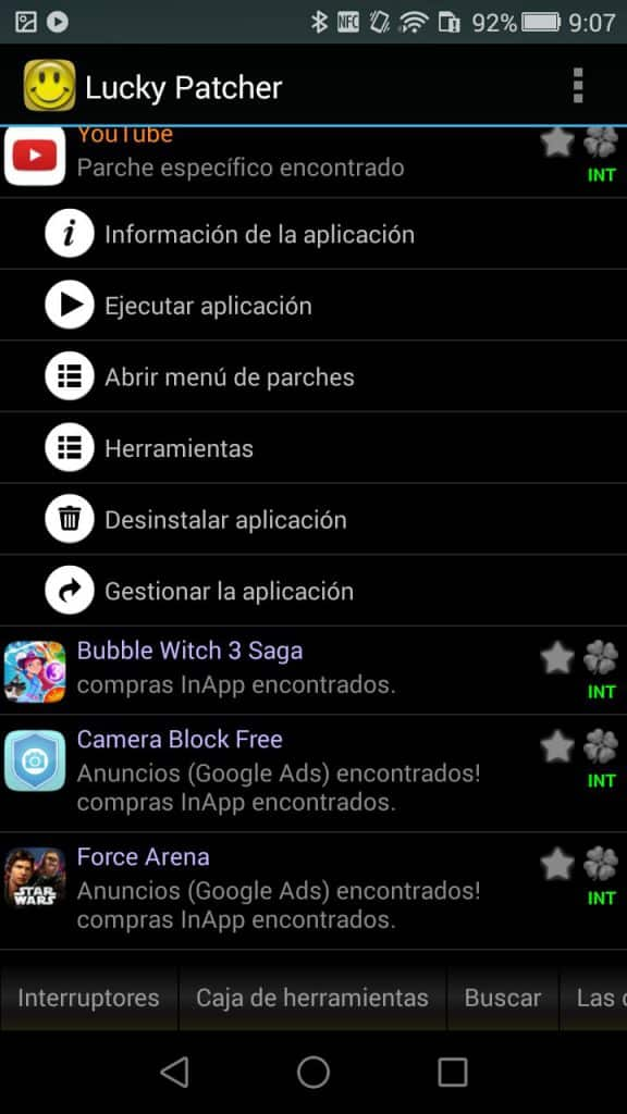 lucky-patcher-app-android