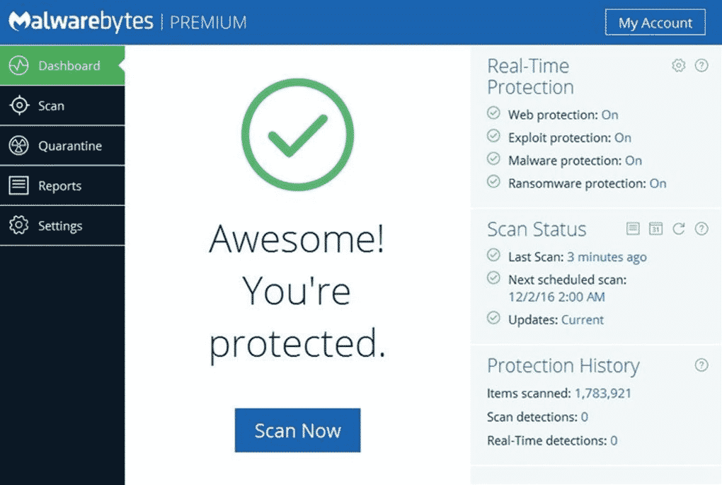 malwarebytes-windows
