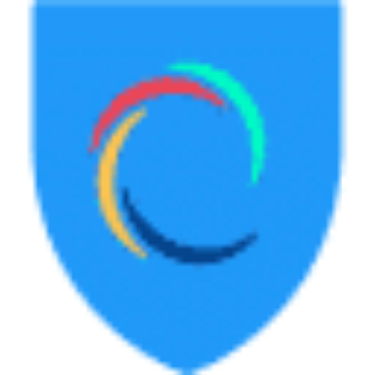 Hotspot Shield 10 15 3 Download For Windows 7 10 8 32 64bit