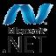 Microsoft-dot-NET-Framework