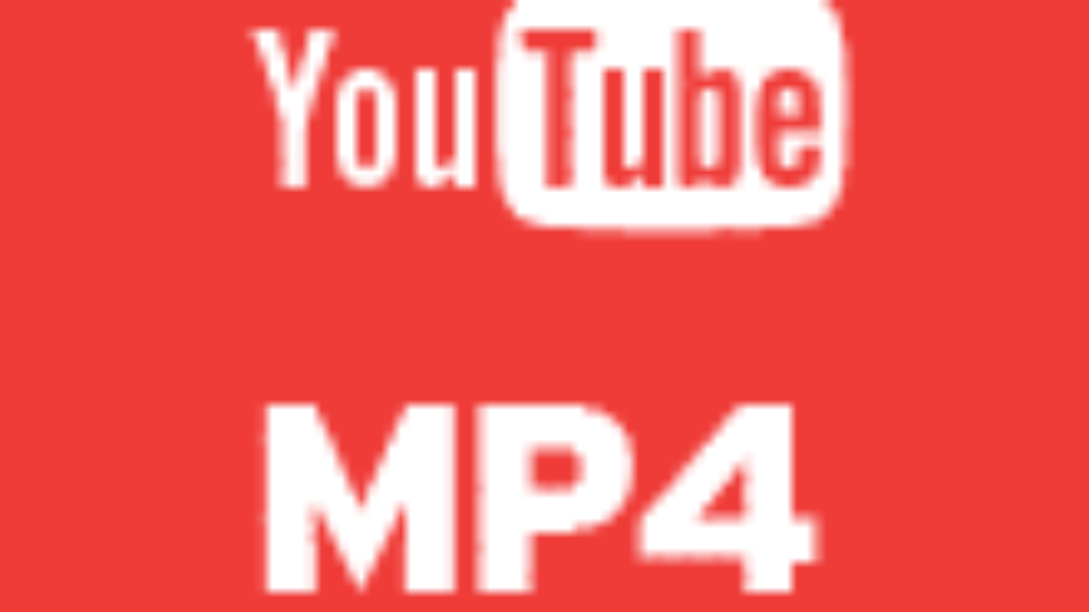 Youtube Downloader For Pc 2020 Windows 7 10 8 32 64 Bit
