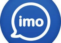 imo download
