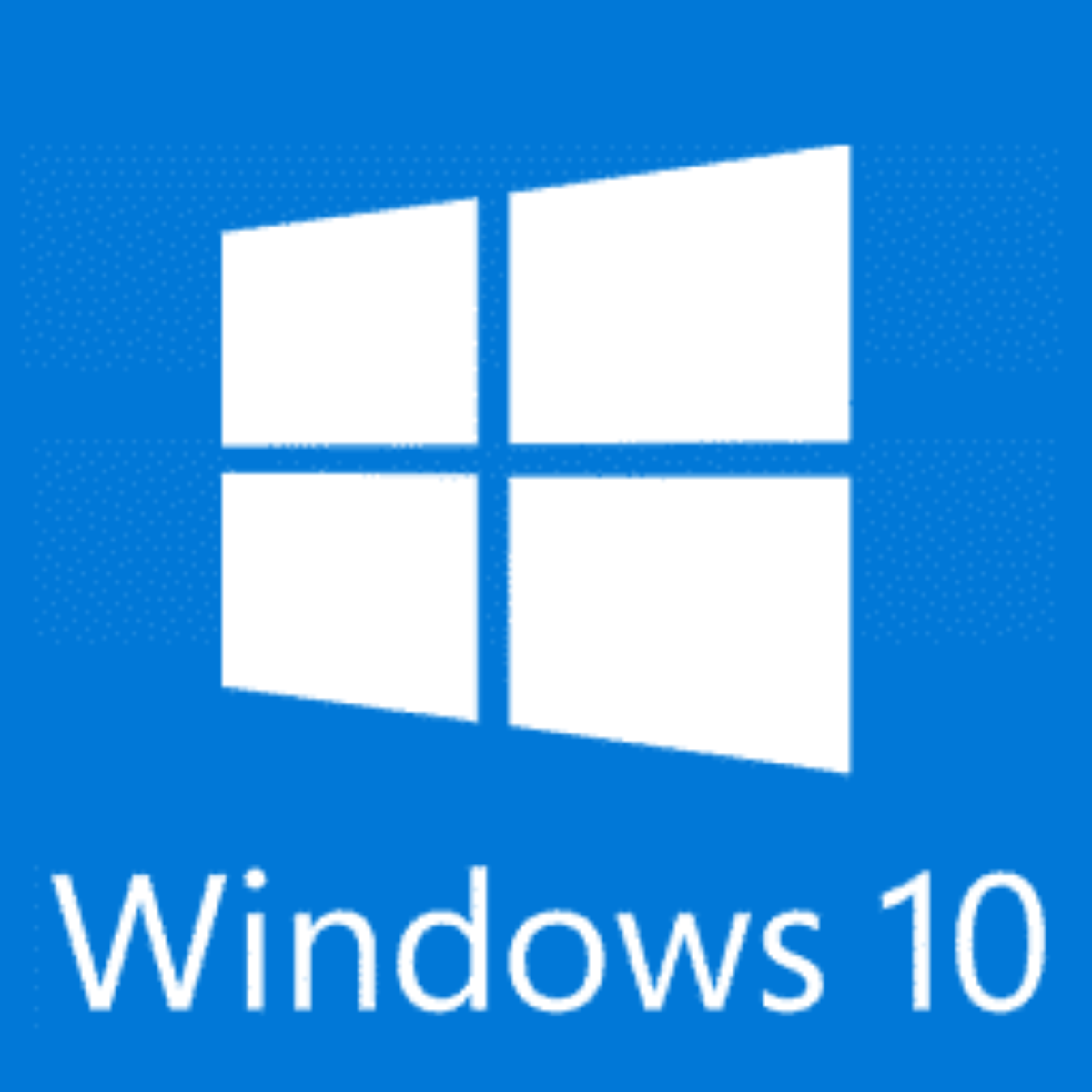 Windows 10 Pro Free Download Iso File Full Version For Pc 32 64 Bit