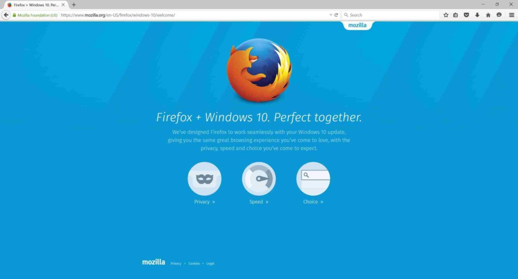 Firefox-free-download