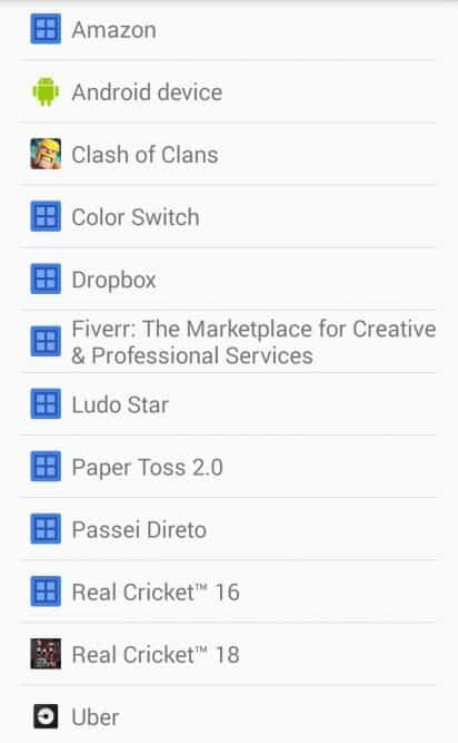 Google Play Services Apk Download