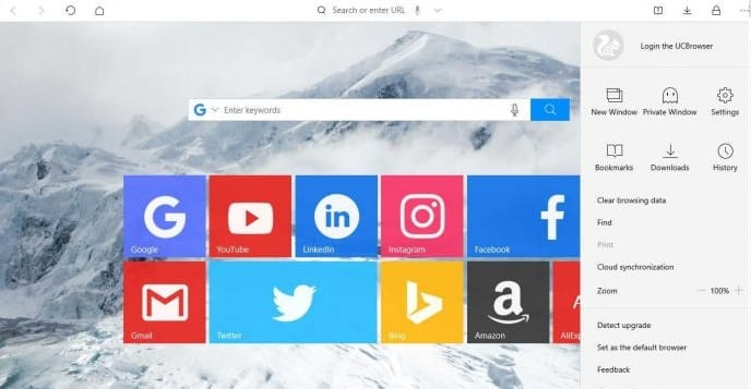 UC-Browser-Download