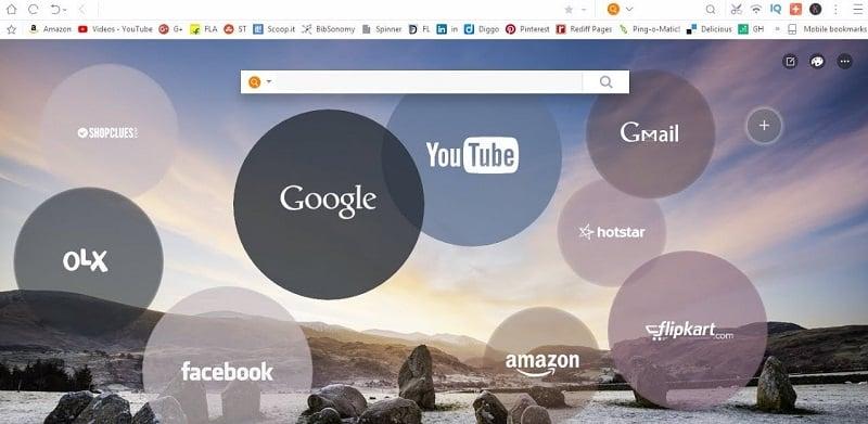 uc browser pc free download windows 7 32 bit