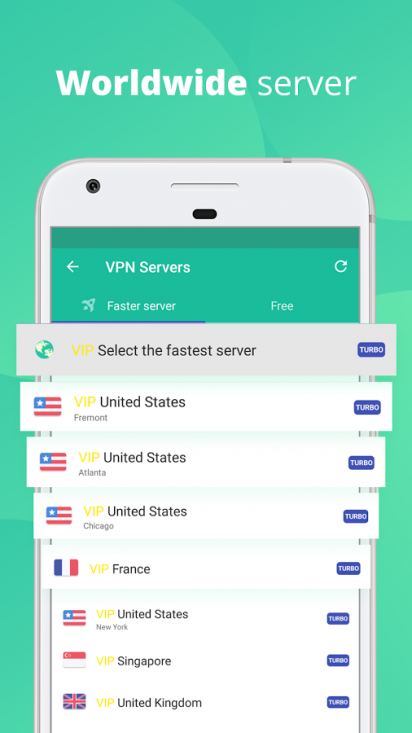 VPN-Proxy-Master-Apk-Download