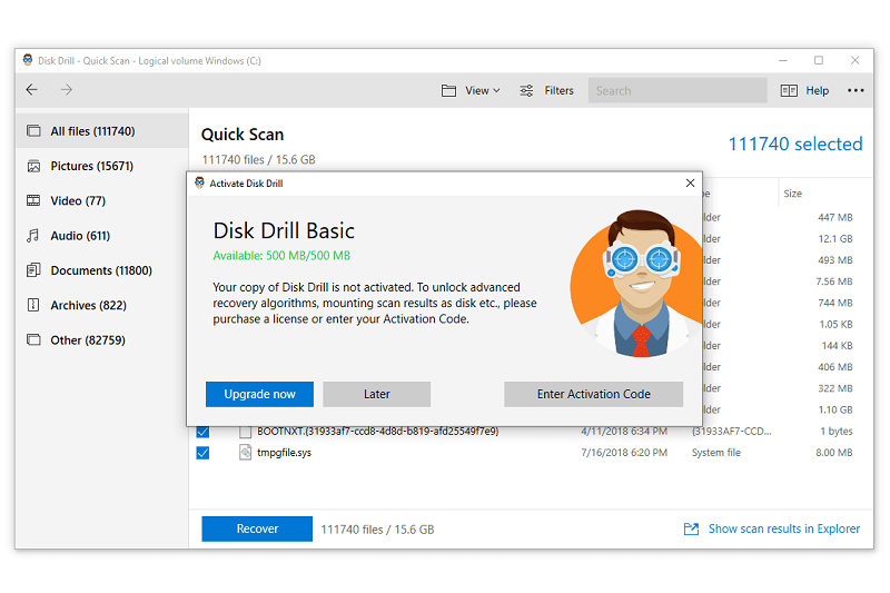 disk-drill-download