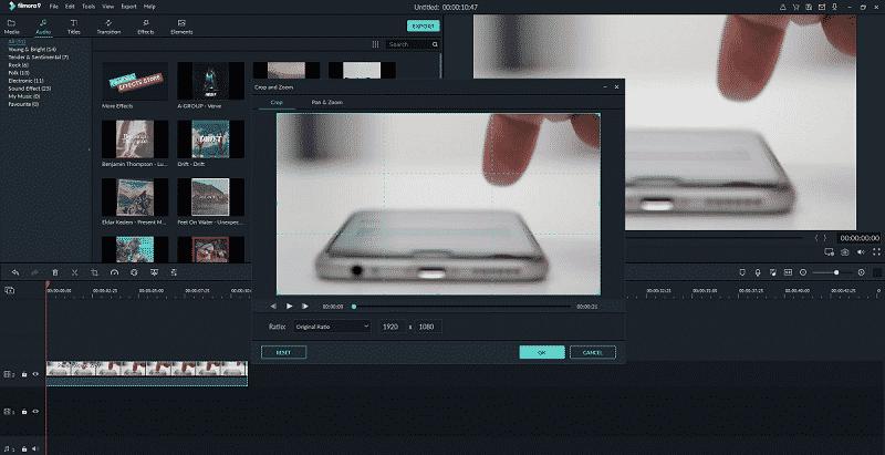 filmora-video-editor